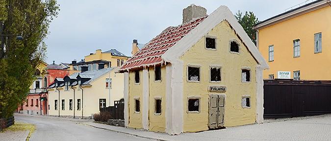 boende_Pepparkakshus_Norrköping-Drottninggatan-19_675x310