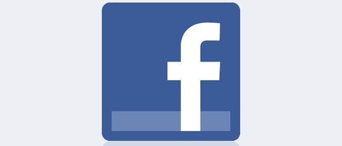 boende_rekrytering_facebook_675x310