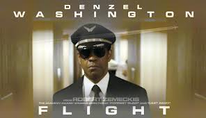 Flight Denzel