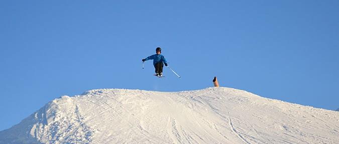 skidor-hallstahammar675