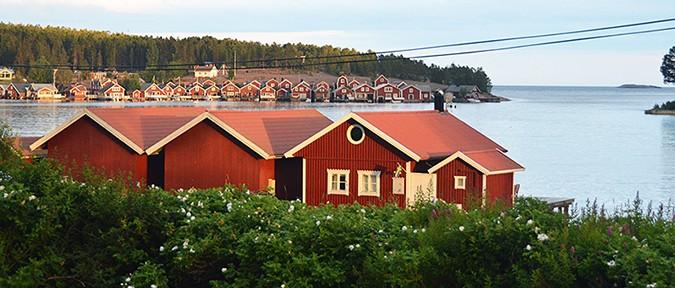 boende_sommarstuga_semester_havet_norrfällsviken