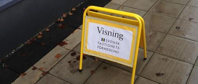 rekrytering_visningsbock