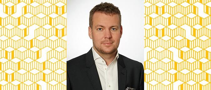 Årets rookie 2013 Andreas Lidenfors Svensk Fastighetsförmedling Stenungssund
