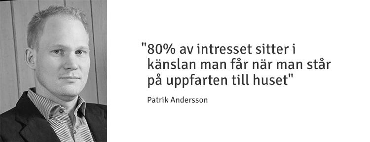 mäklartips-blogg-citat-PatrikAndersson