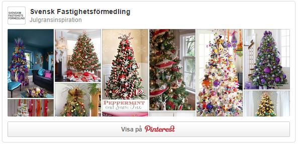 pinterest-julgran