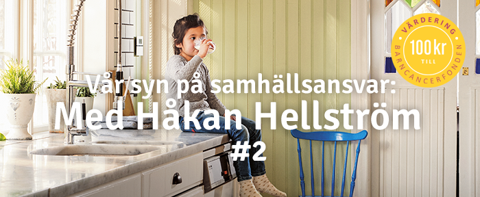 hellstrom2