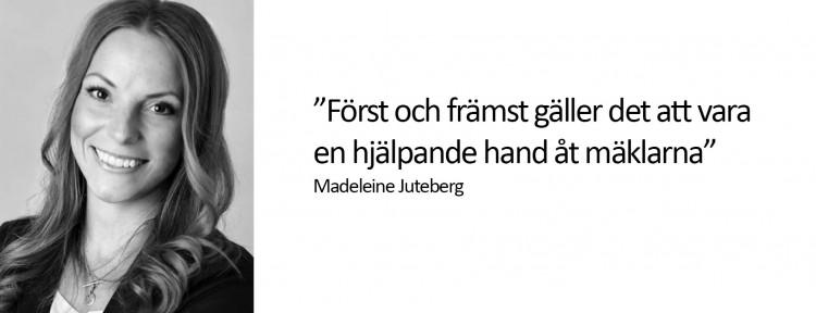 madeleine-assistent-svensk-fast