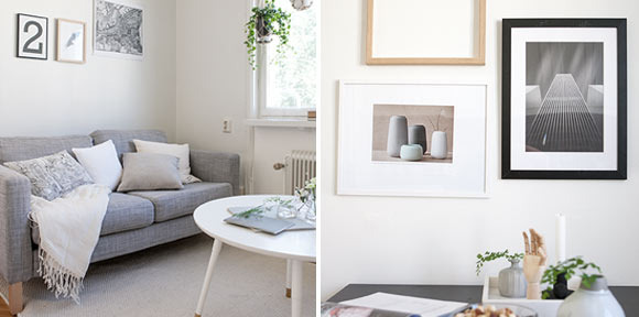 homestyling-svensk-fast-I-580x385