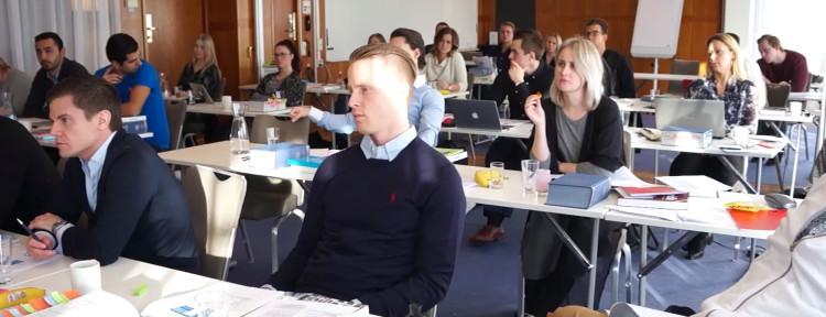 svenskfast-maklarskola