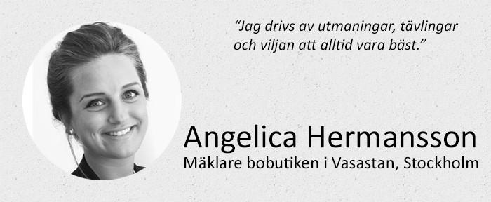 angelica-hermansson-maklare-vasastan-topp