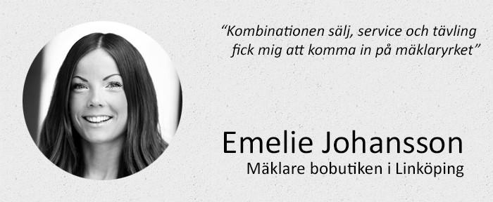 emelie-johansson-maklare-linkoping-topp