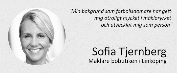 sofia-tjernberg-maklare-linkoping-topp