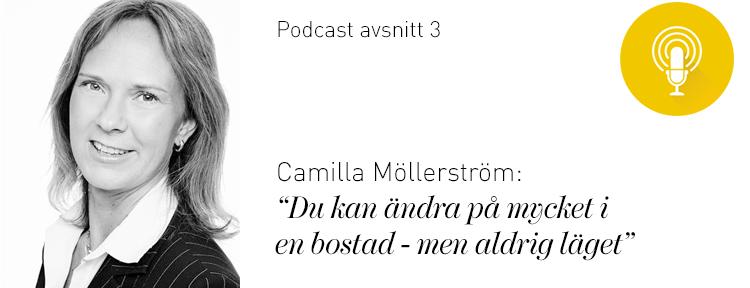 camilla-mollerstrom-toppbild