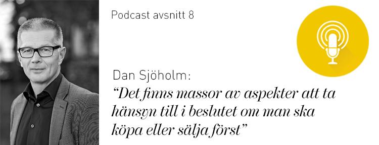 dan-sjoholm