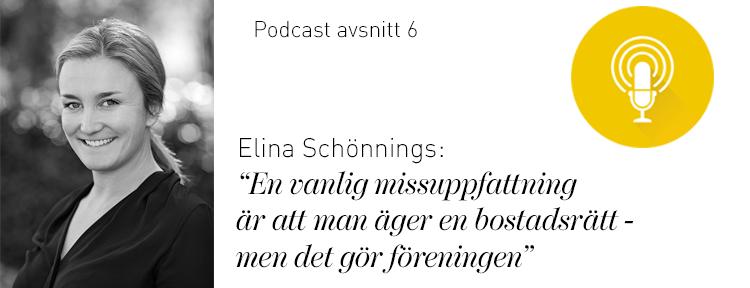 elina-schonnings