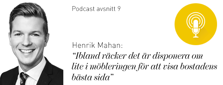 henrik-mahan