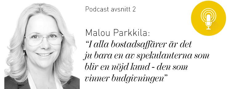 malou-parkkila-toppbild