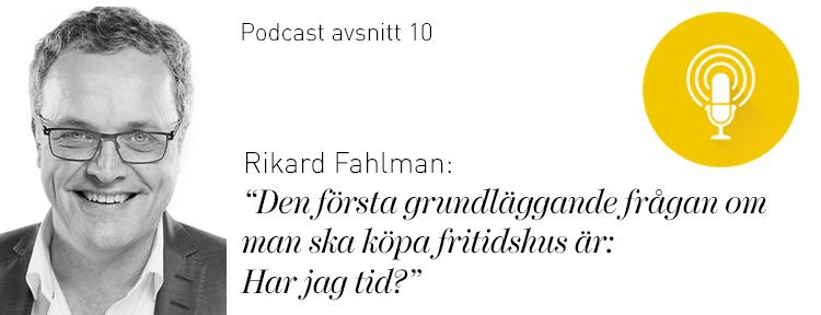 rikard-fahlman