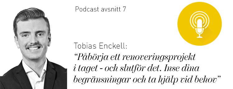 tobias-enckell-boivilla