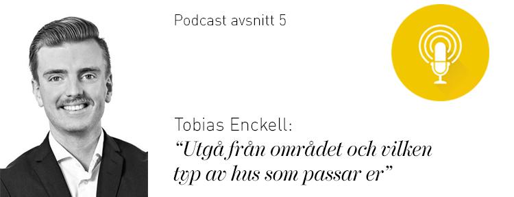 tobias-enckell-toppbild