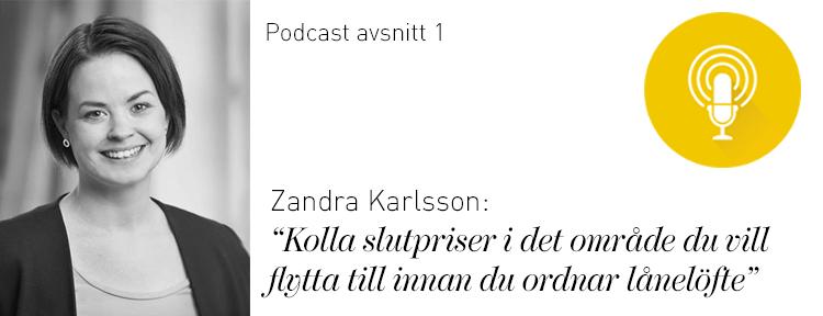 zandra-karlsson2
