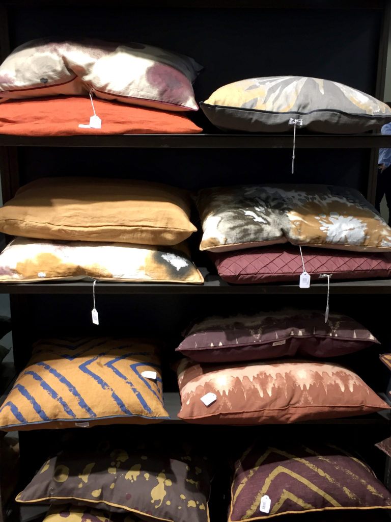 fargad-textil