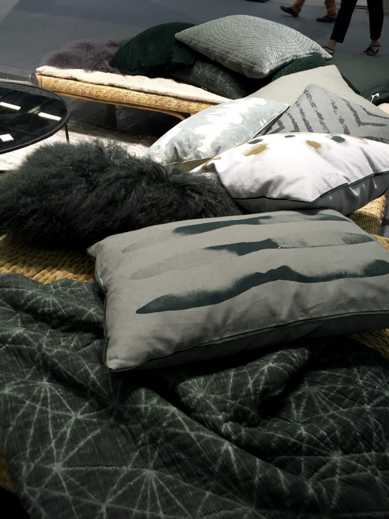 gra-textil