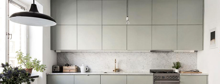 belysning-kitchen