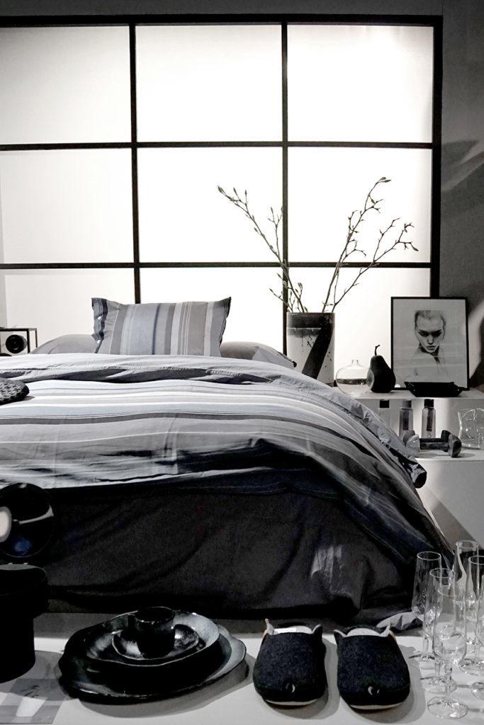 Minimalism och Downshifting - Så här vill vi inreda 2018 - Bostadsbloggen - Svensk Fastighetsförmedling