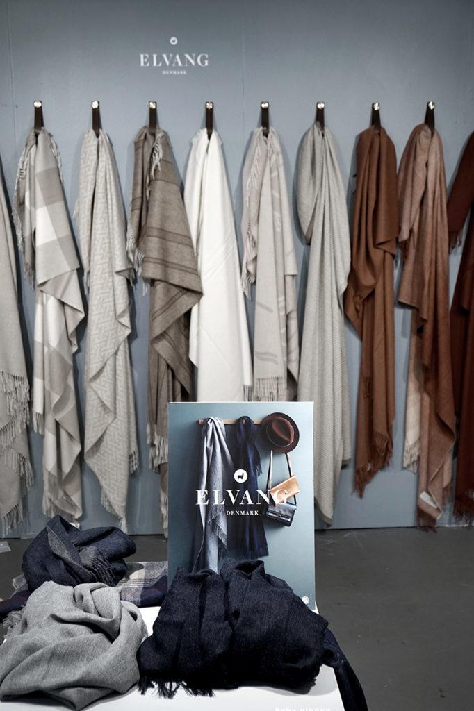Textilier - Så här vill vi inreda 2018 - Bostadsbloggen - Svensk Fastighetsförmedling