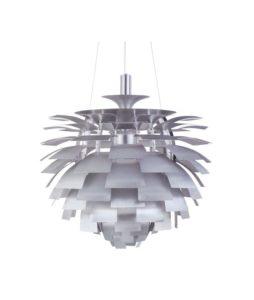 Lampklassiker - PH Kotten
