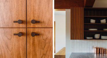 Platsbyggda möbler – funktion och stil i ett